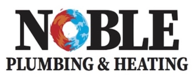 Noble Plumbing & Heating