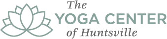 Yoga Center of Huntsville