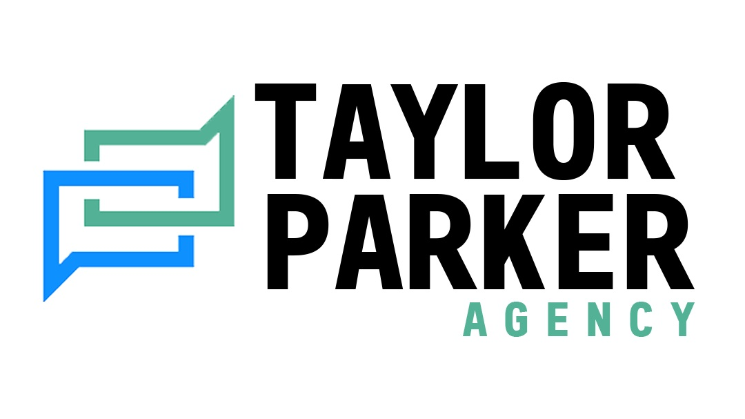 The Taylor Parker Agency