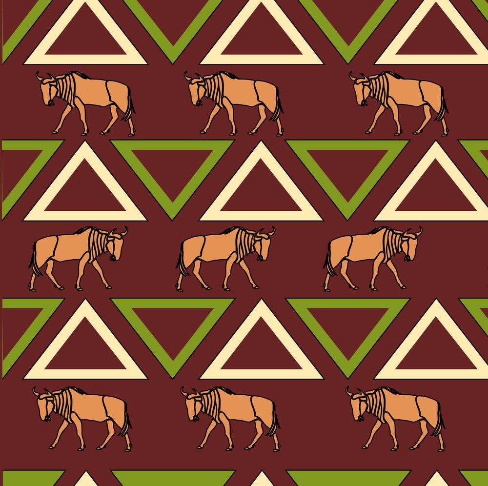 warthog+pattern+copy.jpg