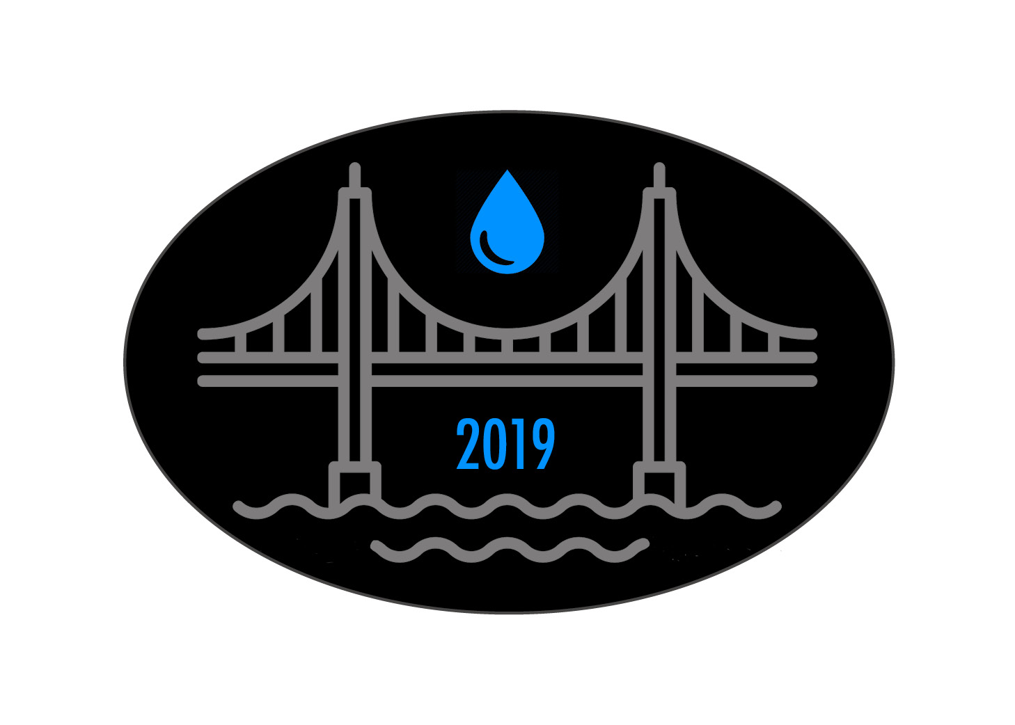 Bay Area Water Conservation & Reuse Awards