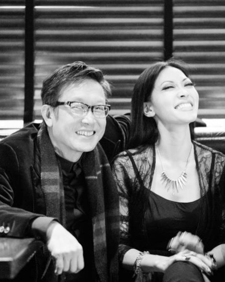 Wai-Keung Lau  and  Devon Diep