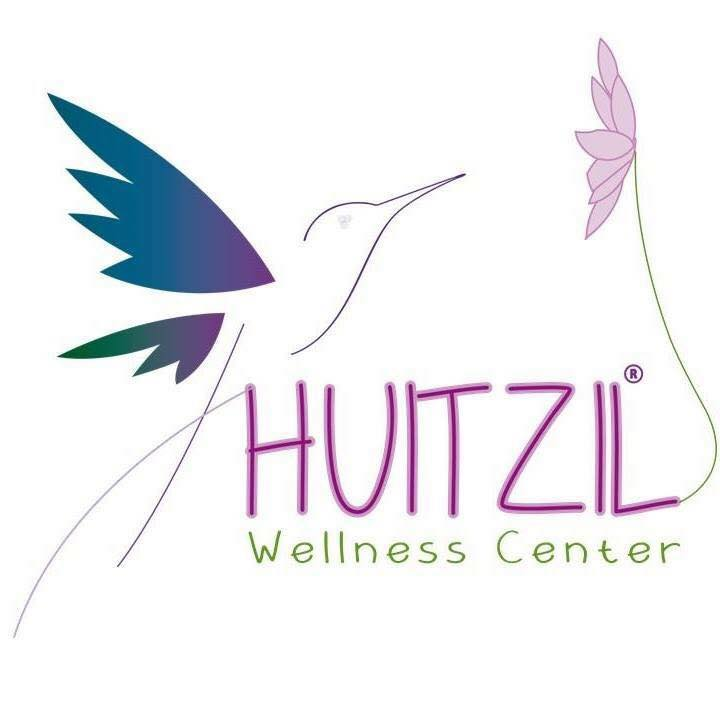 Huitzil Wellness Center