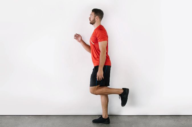 Leg Extensor Stretch.jpg