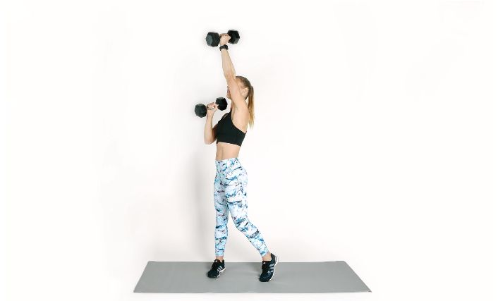 Rotational Shoulder Press.jpg