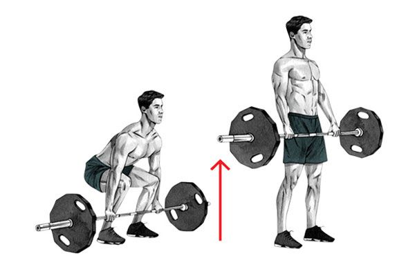 true-strength-deadlift-1480557401.jpg
