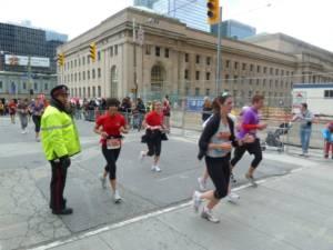 Running-Pic4-300x225.jpg