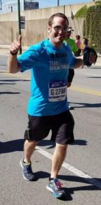 Brian-2016-Chicago-Marathon-148x300.jpg