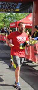 Brian-2017-Schaumburg-Spring-Half-Marathon-127x300.jpg
