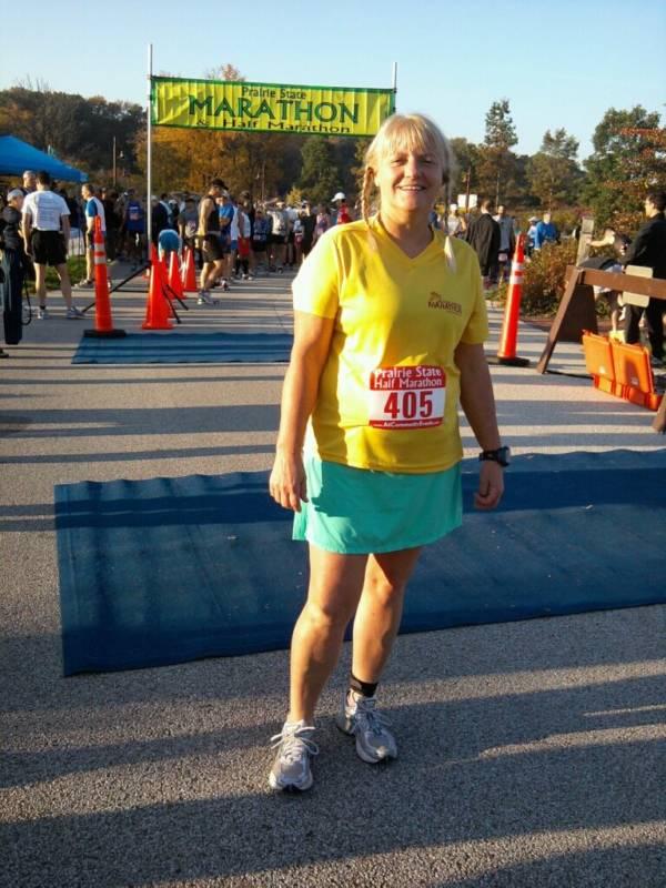 praire-state-marathon-600x800.jpg