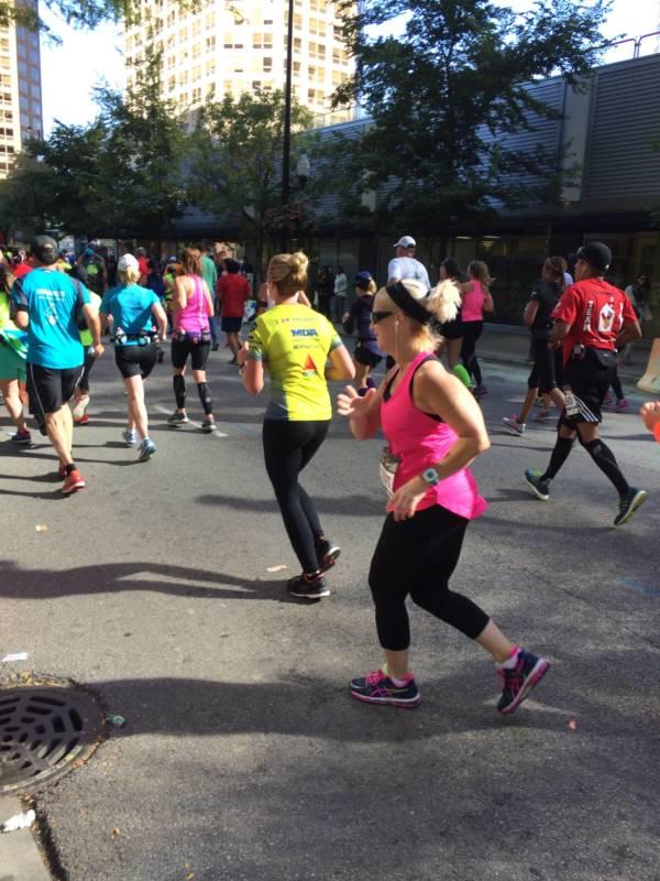 Chicago-marathon-2016-e1529331051387-600x800.jpg