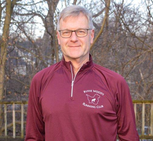 PROGRAM LEADER - COACH JOHN WALLview our leadership bios