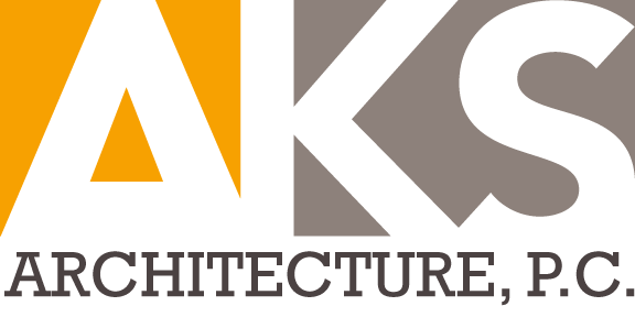 Project Categories 1 — AKS Architecture