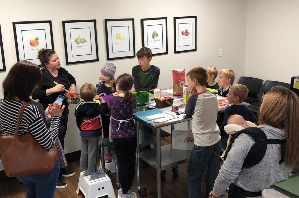 Kids+Cooking+Classes.jpg