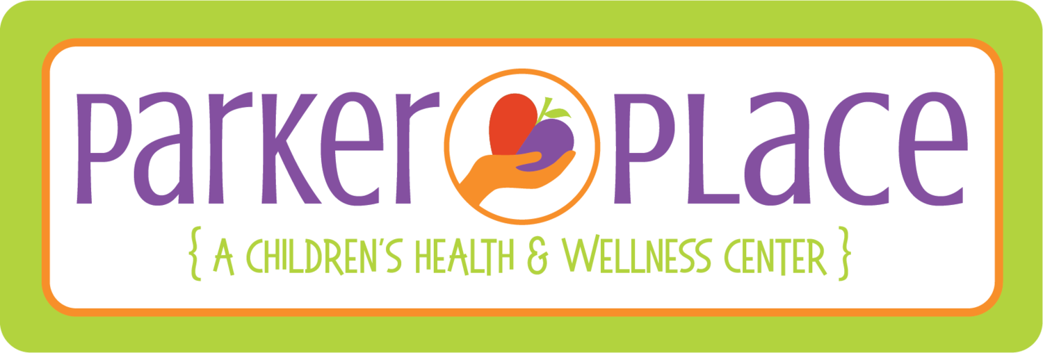 Parker Place | Children's Health & Wellness Center and Pediatric Endocrinology Practice