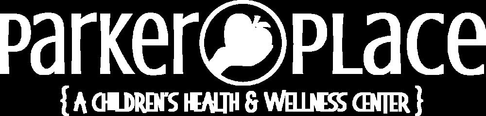 Parker Place Annapolis Logo