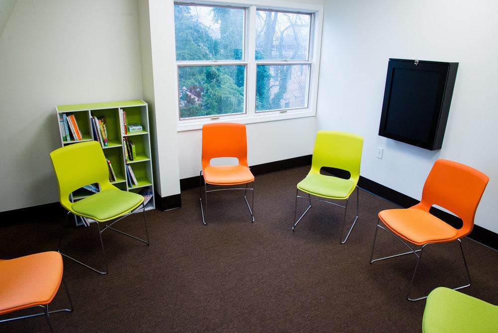 Resource Center - Circle 3.jpg