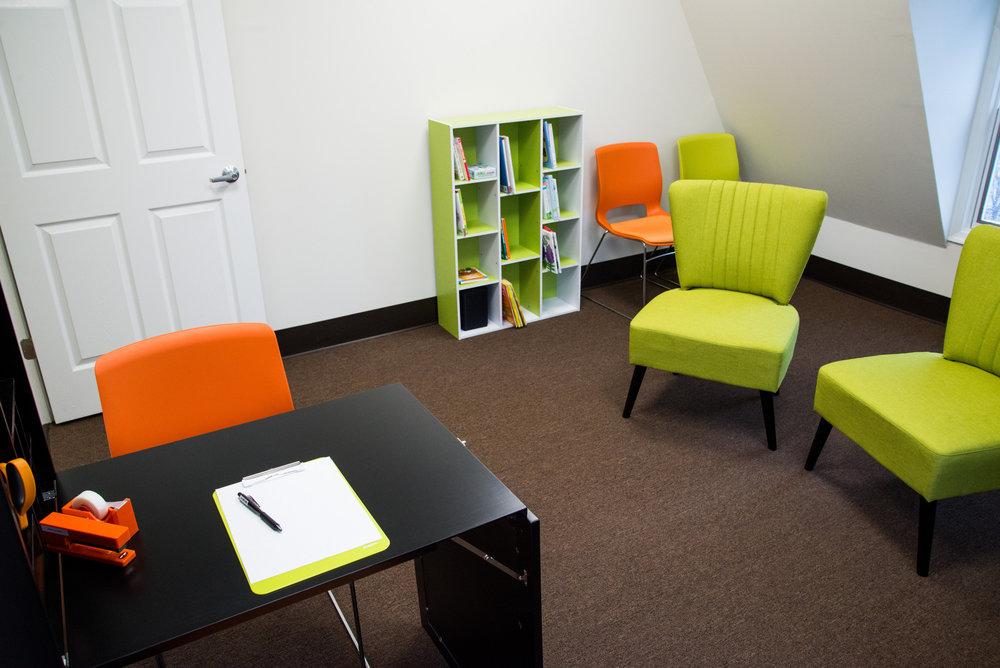 Resource Center - Workspace 3.jpg