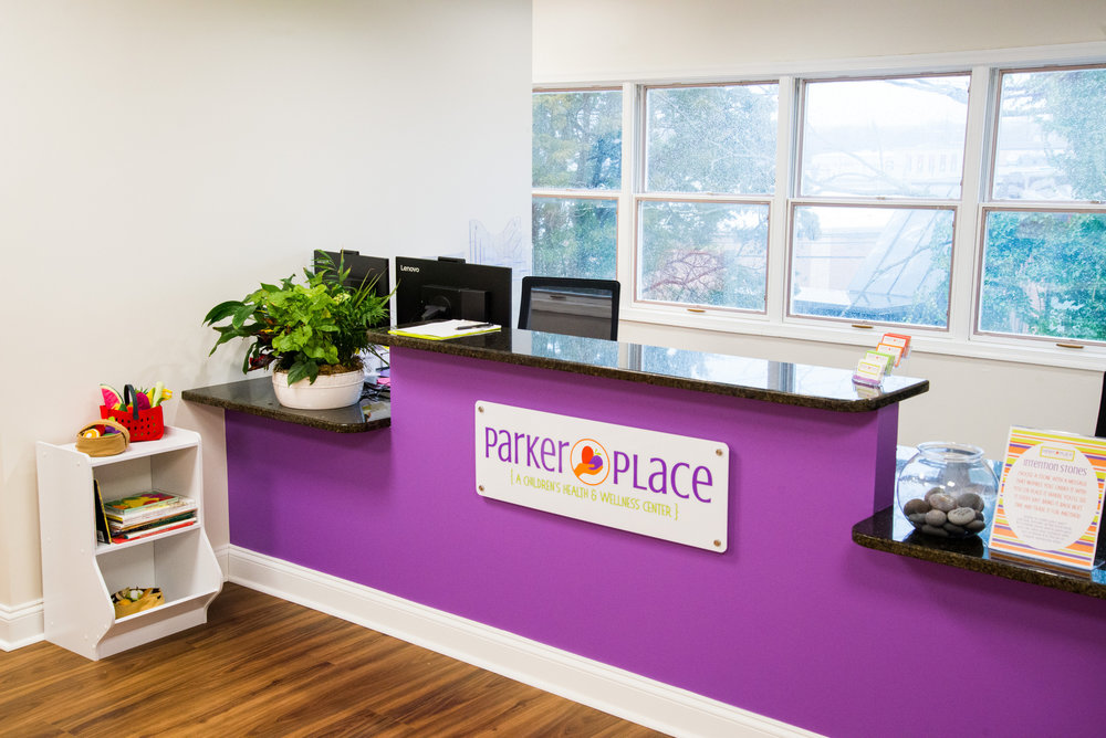 Parker Place Annapolis Front Desk.jpg