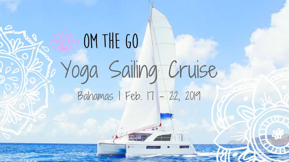 Yoga Sailing Cruise.jpg
