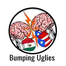 Bumping Uglies