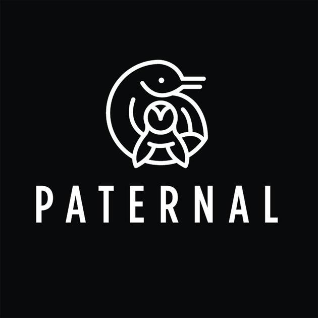 Paternal