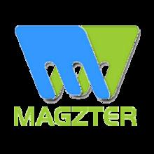 MagzterLogo.png