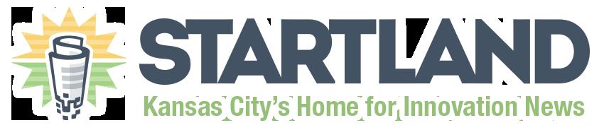 startland-news-logo@2x.png