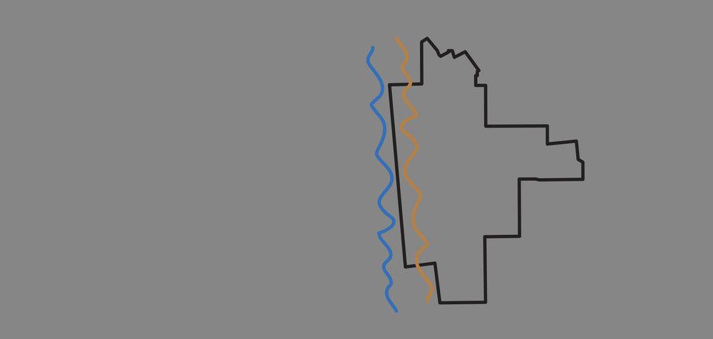 Scarborough Diagrams-3.jpg