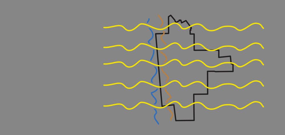 Scarborough Diagrams-5.jpg