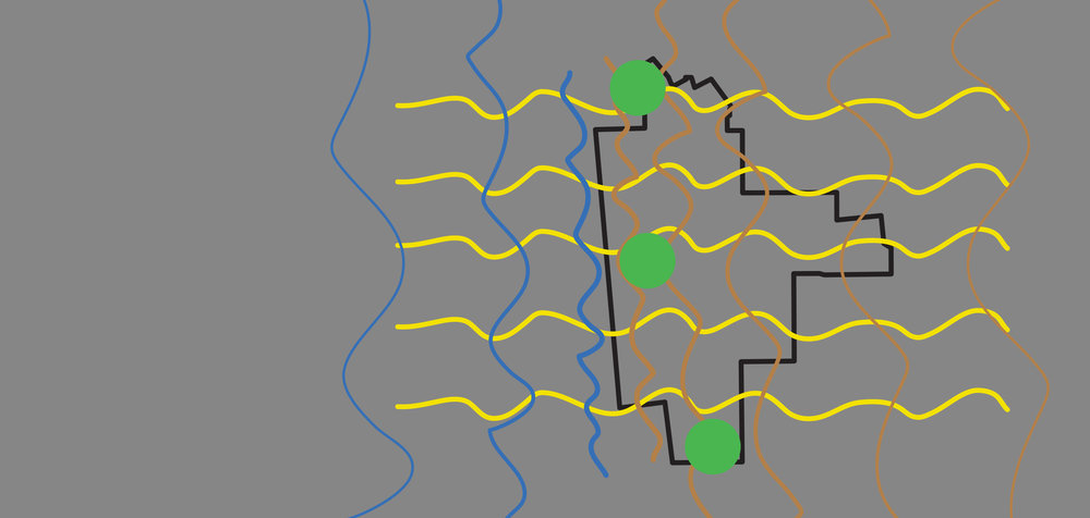 Scarborough Diagrams-6.jpg