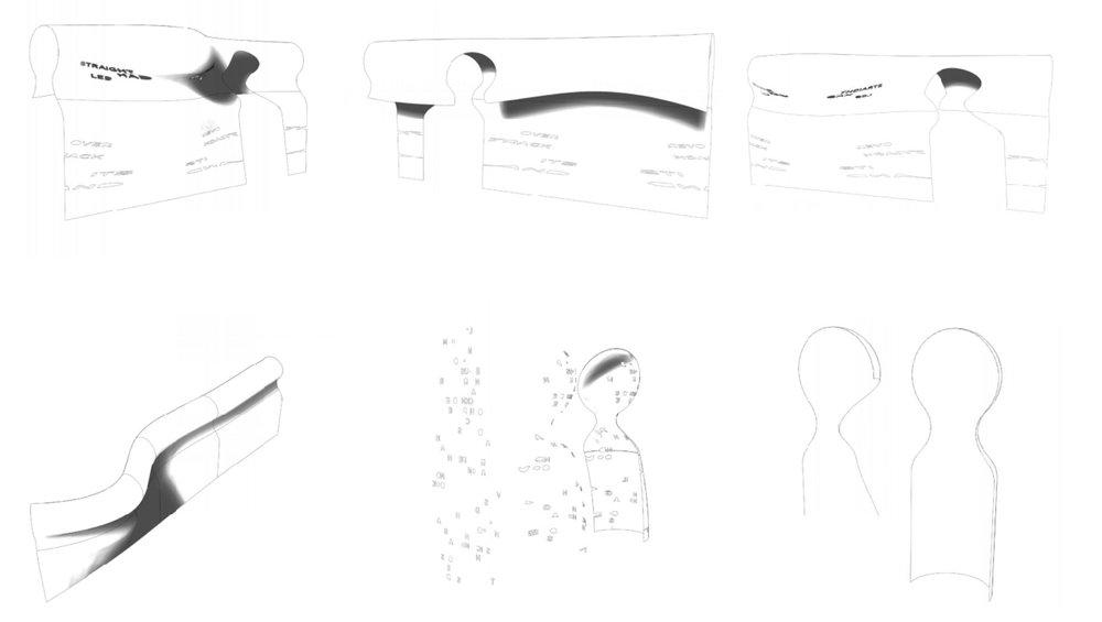 MT_Passenger_Sketches.jpg