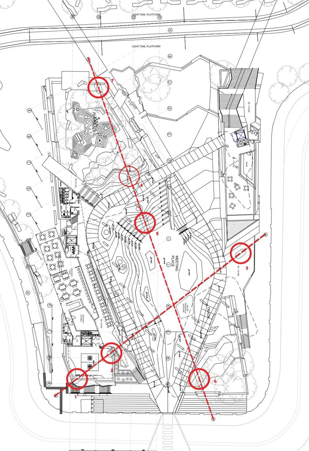 MT_Passenger_Map.jpg