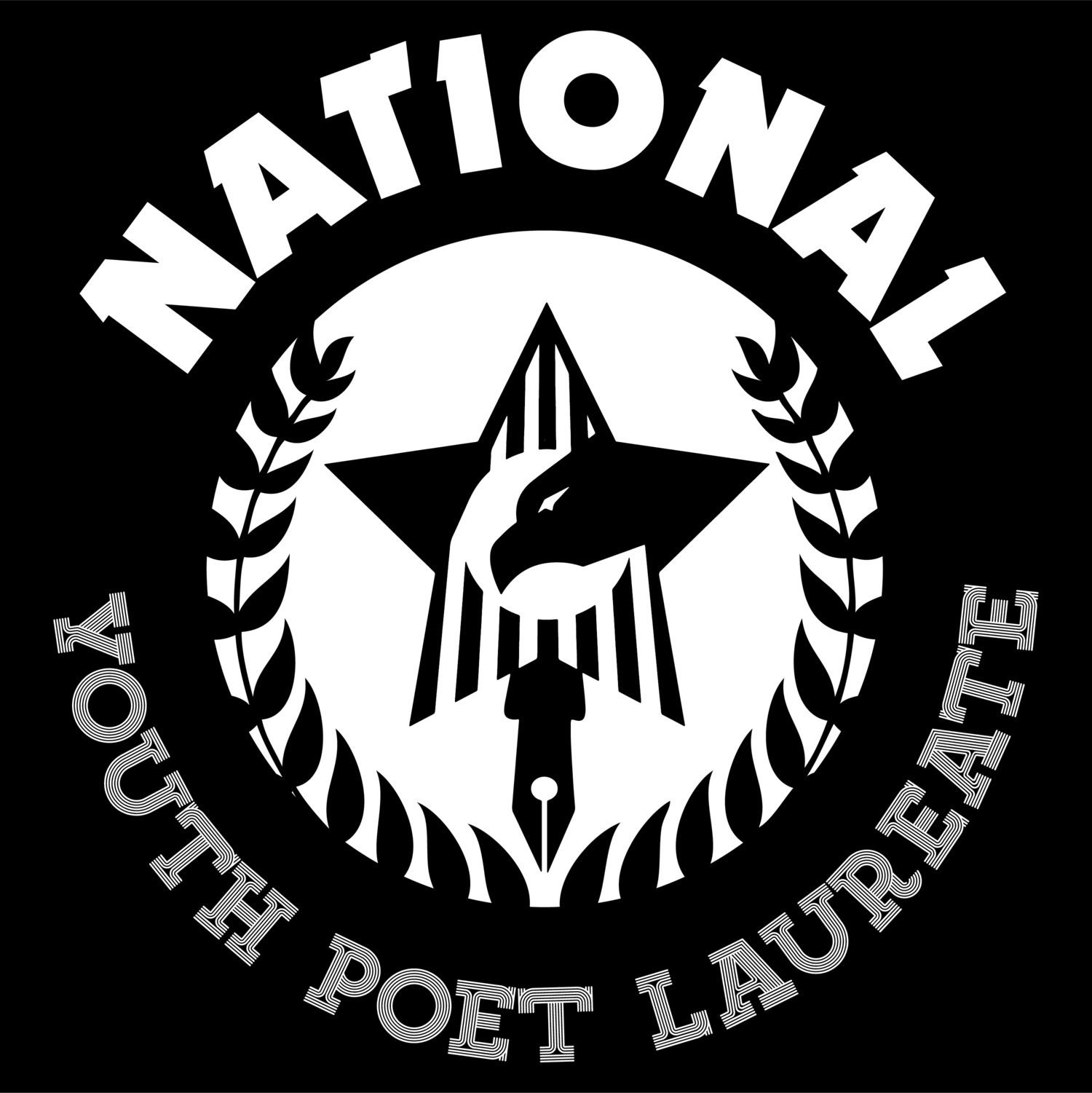 National Youth Poet Laureate