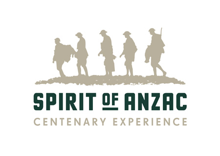 spirit-of-the-anzac-01.jpg