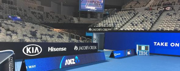 australian-open-2017-banner.jpg