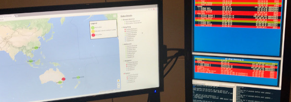 anz-launch-monitor-banner.jpg