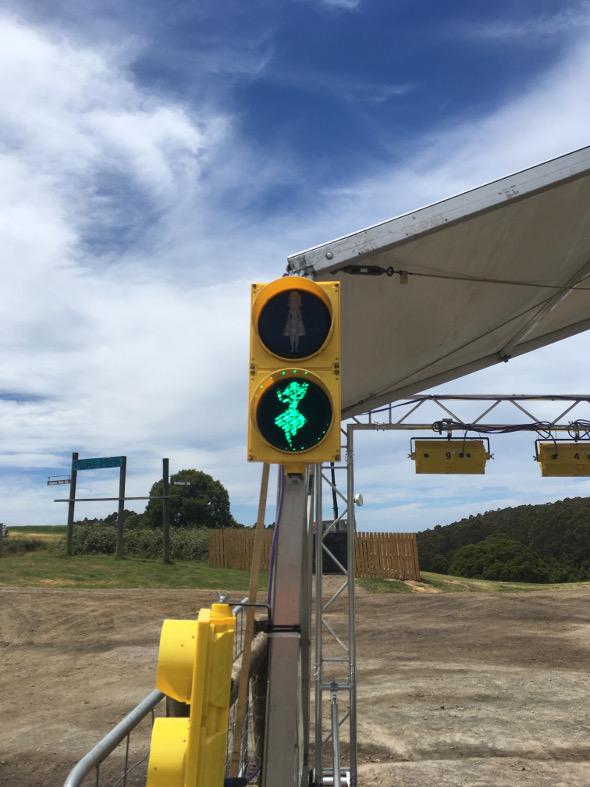 falls-festival-traffic-lights-2017-01.jpg