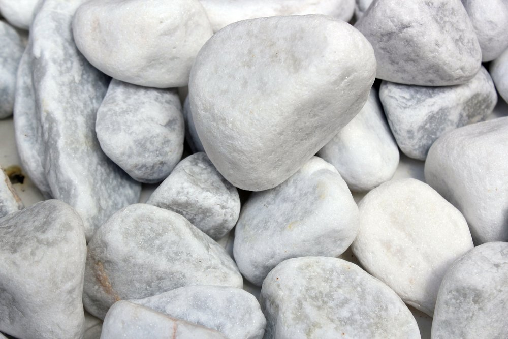 white-rocks-background.jpg