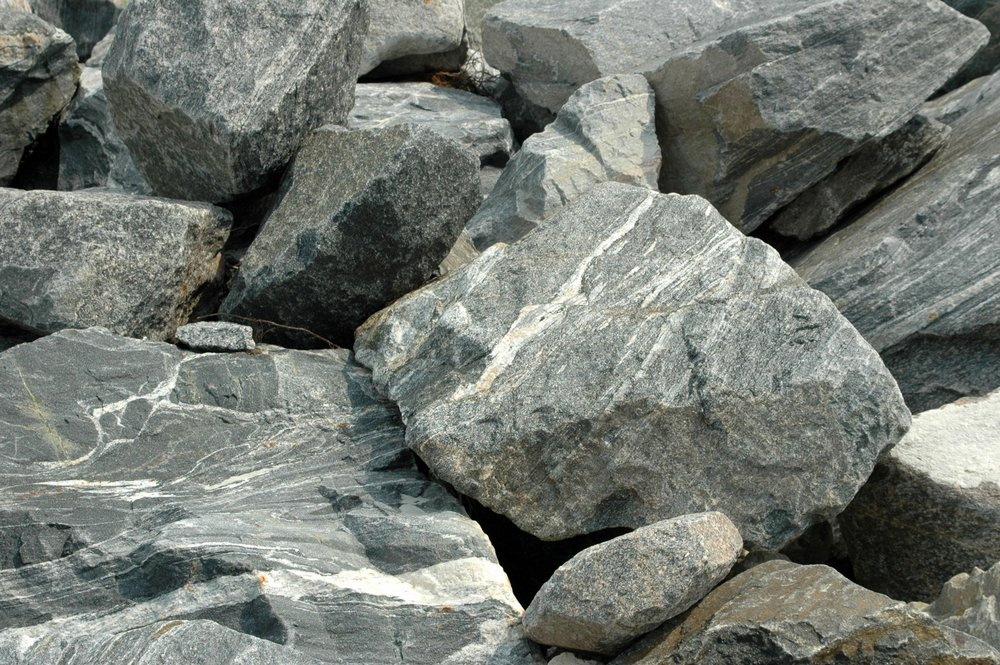 jetty-rocks.jpg
