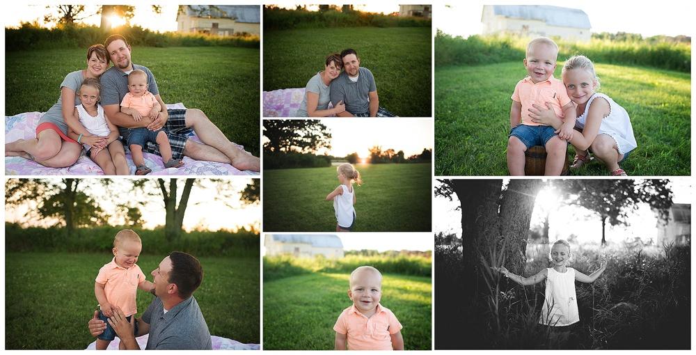 2015-07-24_0026.jpg
