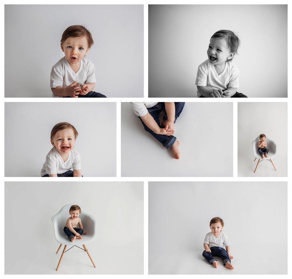 studio photography, affordable photographer, lake county family photographer, barrington photographer, chicago photographer, lifestyle, babies, child photographer, bella nicole photography