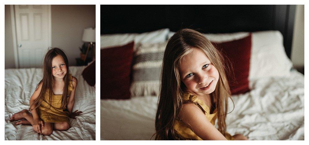 lake county newborn photographer, bella nicole photography, lifestyle, in home session, newborn photographer, child photographer, best family photographer, chicago photographer, family pictures, afforadable family photographer,