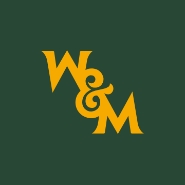 william and mary.png