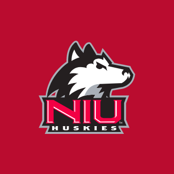 northern illinois university.png