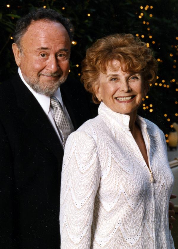 Al and Trudy.JPG