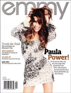 emmy-cover-2011-aug-paula-abdul-276w.jpg