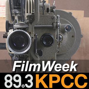 FilmWeek.jpg