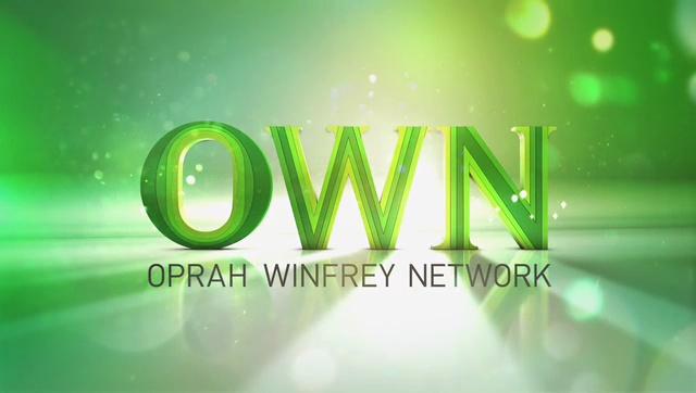 Oprah_Winfrey_Network_ID_green.jpg