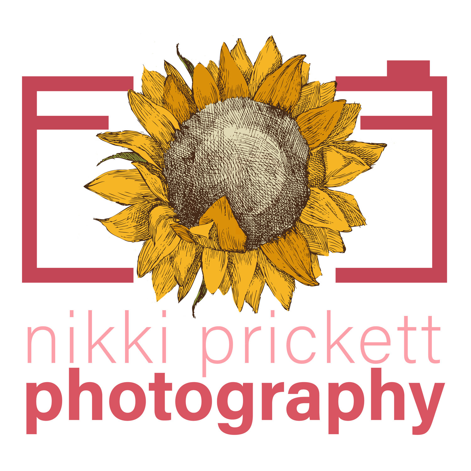 Nikki Prickett Photography